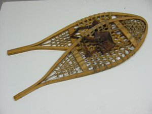 Picture of Snow rackets