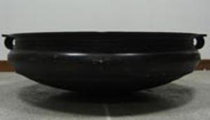 Immagine di vasca bronzo