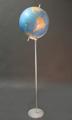 Picture of Vallardi globe n° 10