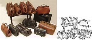 Immagine di borse da medico n°da 110 a 121