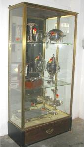 Immagine di vetrina n° 12
