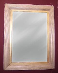 Picture of voyer mirror 1