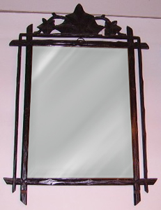 Picture of mirror 3