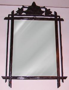 Immagine di specchio 3