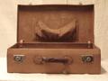 Immagine di Valigia n°54