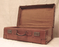Picture of Suitcase n° 21