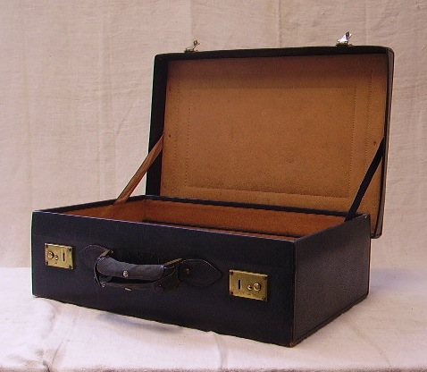 Picture of Suitcase n°41