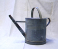 Picture of watering can 8