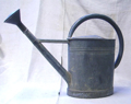Picture of watering can 9