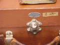 Picture of Suitcase n°44
