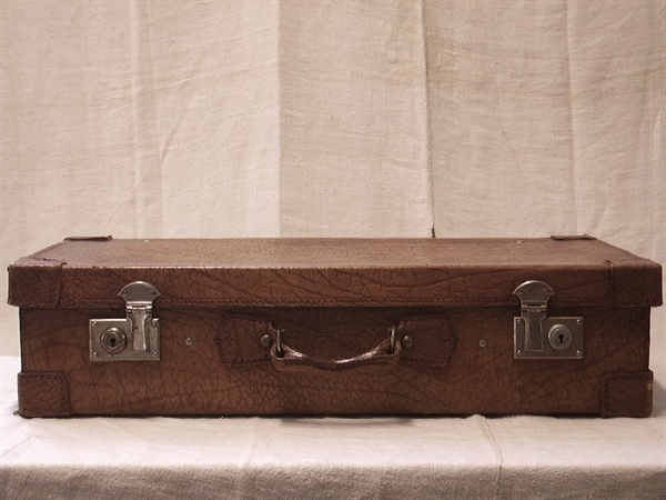 Picture of Suitcase n°19