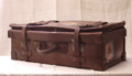 Picture of Suitcase n°33