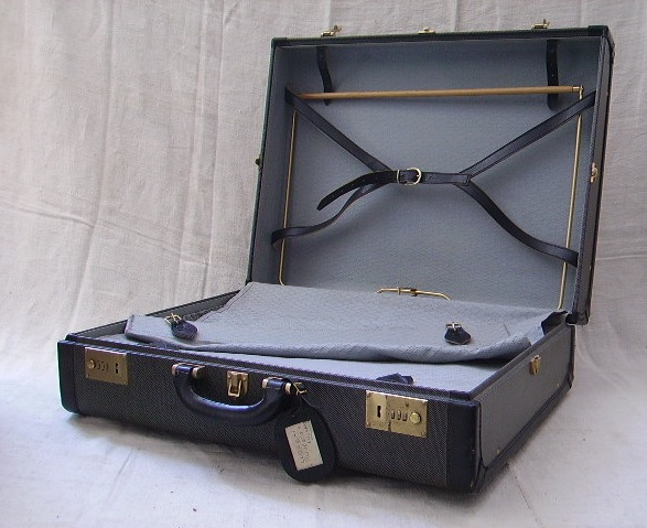 Picture of Suitcase n°24