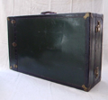 Picture of Mini Wardrobe steamer trunk n° 301