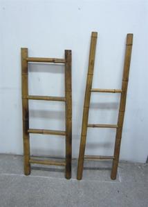 Immagine di scale bamboo n° 5