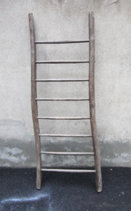 Picture of ladder n° 15