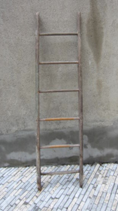 Picture of ladder n° 16