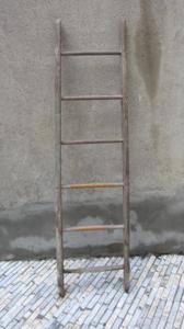 Immagine di scala n° 16
