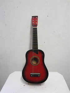 Picture of Mini Guitar for Kids