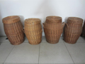 Picture of Linen baskets