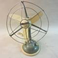 Immagine di Ventilatore Marelli O 304