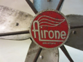 Picture of Airone Table Fan