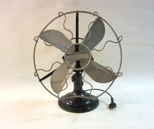 Immagine di Ventilatore Marelli I 35