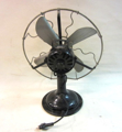 Picture of Marelli I 35 Table fan