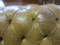 Picture of frau sofà