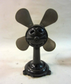 Picture of Boreale Ercole Marelli Table fan