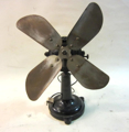 Picture of Marelli Table Fan