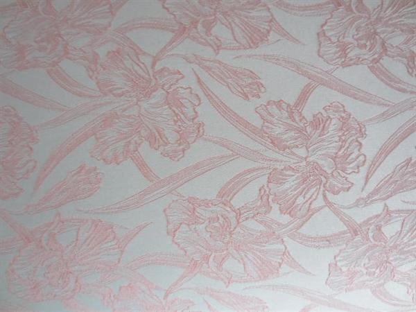 Immagine di divano Luigi XVI