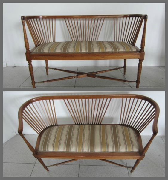 Picture of Liberty Genoese Lounge Suite