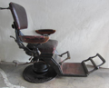 Picture of AES Dental or Barber Chair