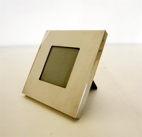 Immagine di Cornice piccola quadrata di Gabriella Crespi