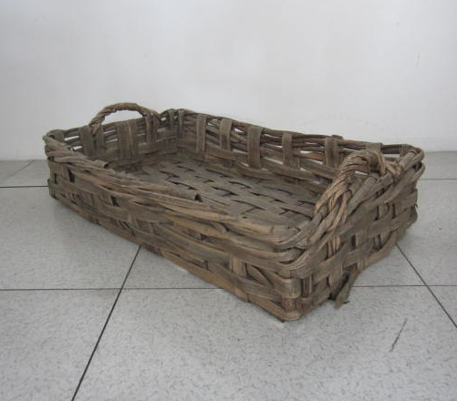 Picture of Basket n° 14