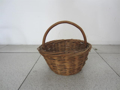 Picture of Basket n° 33 with handle