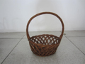 Picture of Basket n° 36 with handle