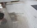 Immagine di vassoio metallo argentato Canterbury