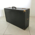 Picture of Mini Wardrobe trunk n° 300