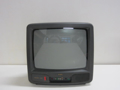 Picture of Mivar television