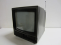 Picture of Sony television