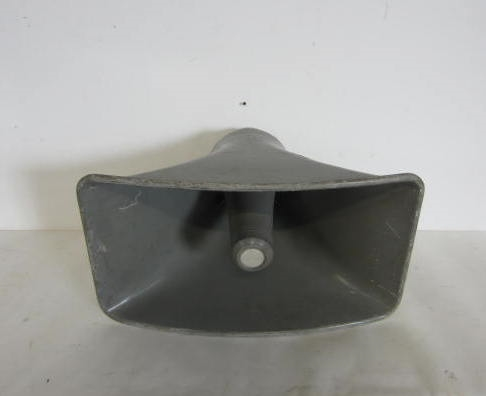 Picture of loudspeaker