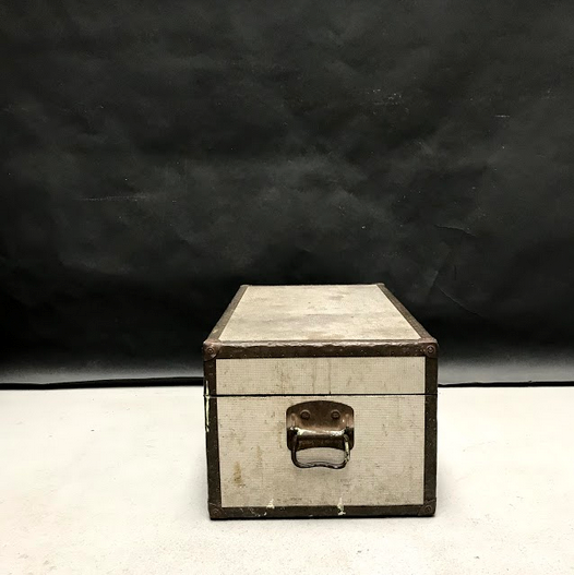 Picture of Little trunk n° 217