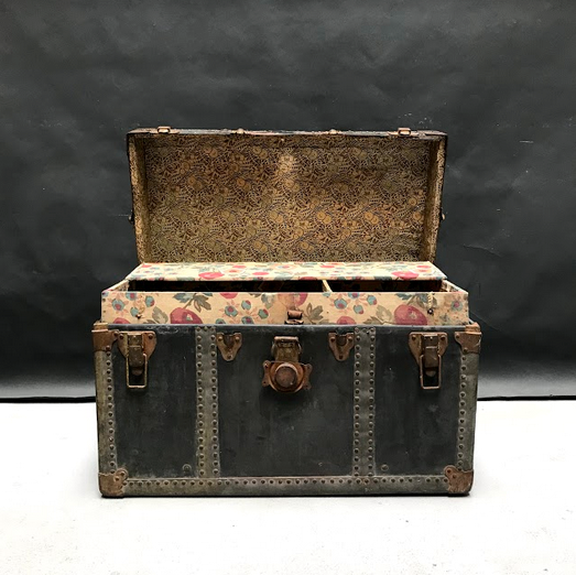 Picture of Little Trunk n° 208