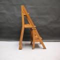 Immagine di sedia - scaletta