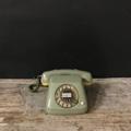 Picture of TN telenorba BP green  telephones