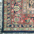 Picture of Carpet n° 16