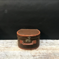 Picture of Hat box n° 402