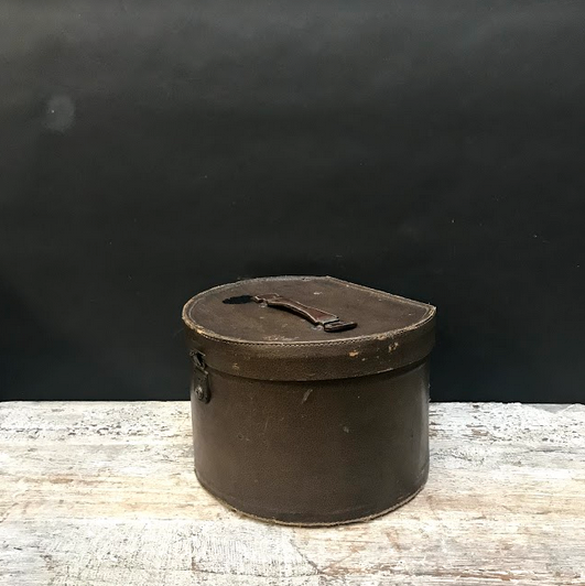 Picture of Hat box n° 403